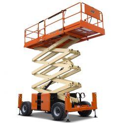 800x600-430LRT-silo